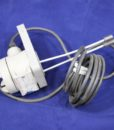 LC2-5-6%22 2 Probe Assy. 316SS_batch