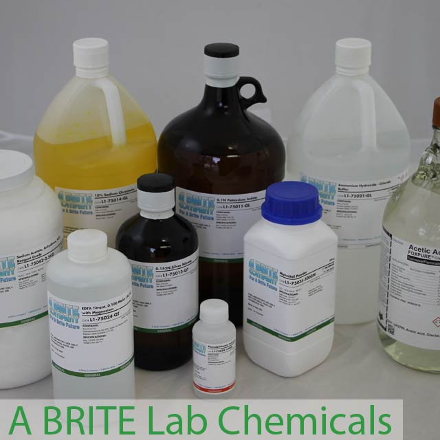 NITAL ETCH SOLUTION – A Brite Company Store